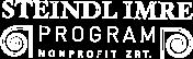 Steindl Imre Program